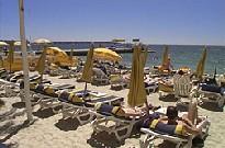 Apartamentos vacaciones en Citadines Cannes Carnot