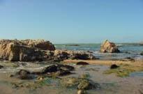 VVF Villages Golfe du Morbihan Sarzeau