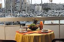 Apartamentos vacaciones en Camping Les Tropiques